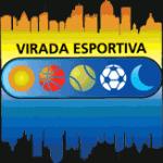 virada_esportiva