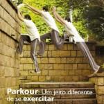 Parkou SC